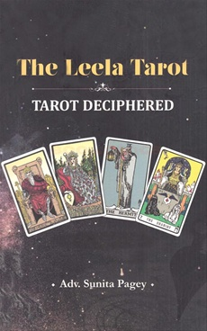 The Leela Tarot