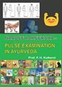Naadee Pareeksha- Pulse Examination In Ayurveda