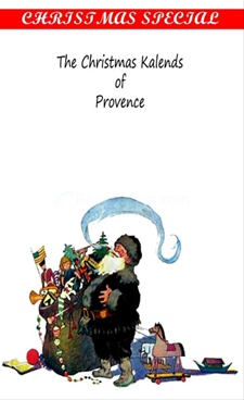 The Christmas Kalends of Provence
