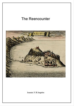 The Reencounter