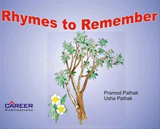 Rhymes To Remember 2