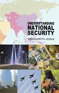 Understanding National Security