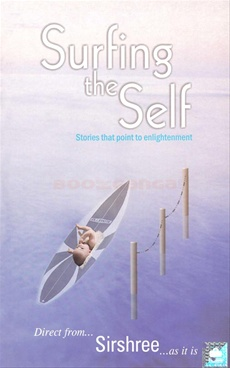 Surfing the Self - Stories that point to enlightenment