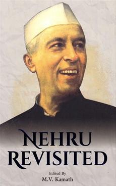 Nehru Revisited