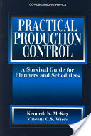 Practical Production Control