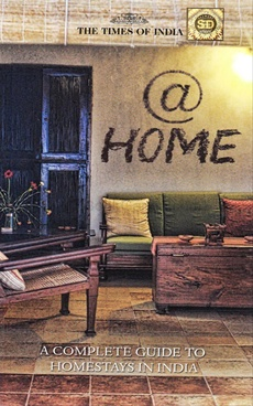 @Home - A Complete Guide to Homestays In