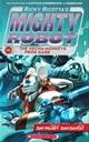 RICKY RICOTTAS MIGHTY ROBOT VS. THE MECHA-MONKEYS FROM MARS