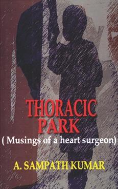 Thoracic Park