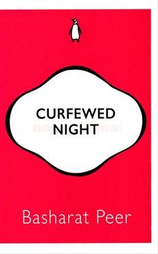 Curfewed Night : Penguin 30
