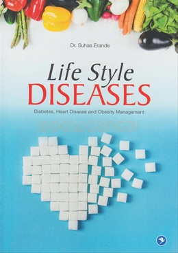 Life Style Diseases