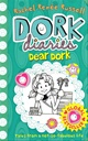 Dork Diaries : Dear Dork