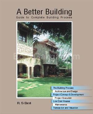 A Better Building