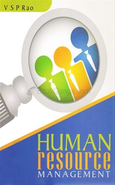 Human Resource Managemanet