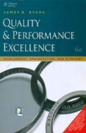 Quality & Performance Excellence Edition - 6