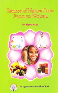 Essence Of Nature Cure : Focus On Women