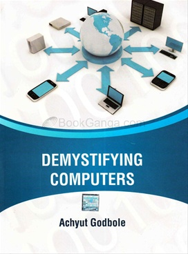 Demystifying Computers