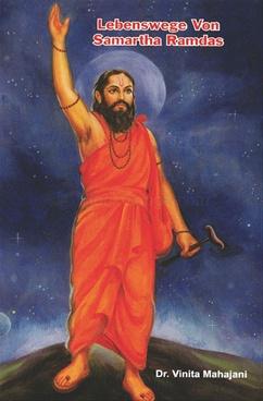 Lebenswege Von Samartha Ramdas
