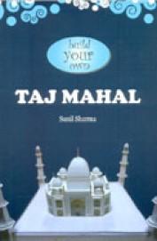 Build Your Own: Taj Mahal