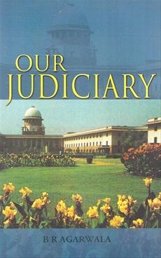 Our Judiciary