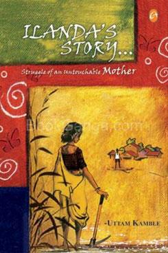 Ilanda's Story...