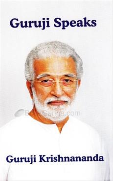 Guruji Speaks Vol-7