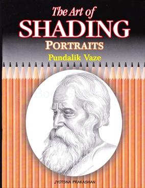 The Art Of Shading Portraits