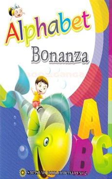 Alphabet Bonanza