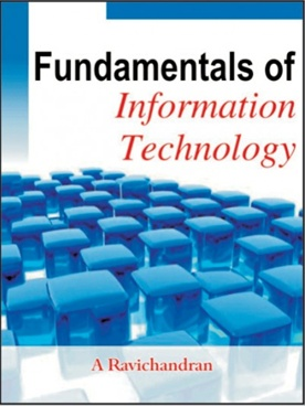 Fundamentals of Information Technology
