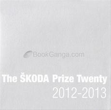 The Skoda Prize - Twenty 2012-2013