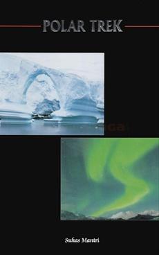 Polar Trek
