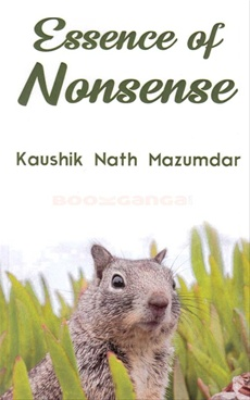 Essence Of Nonsense