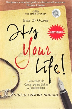 Its Your Life - O- Zone