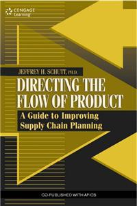 Directing the Flow of Product