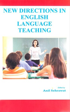 New Directions In English Language Teaching