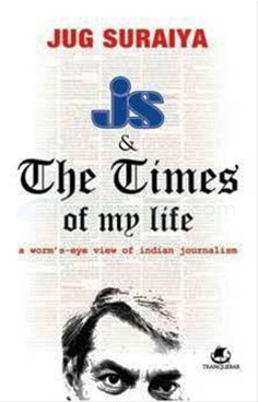 JS & The Times of My Life