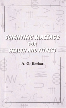 Scientific Massage For Health And Fitness