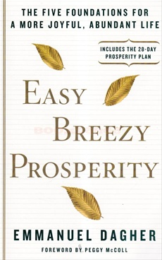 Easy Breezy Prosperity