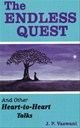 The Endless Quest