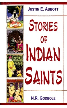 Stories Of Indian Saint