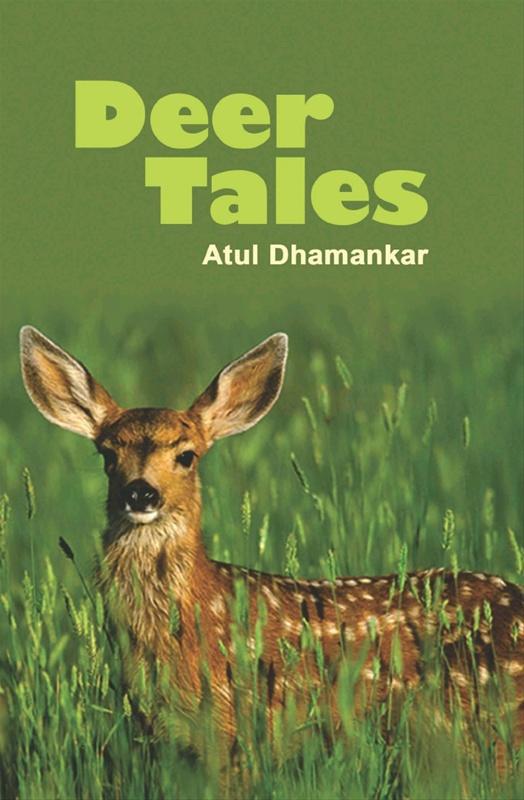 Deer Tales