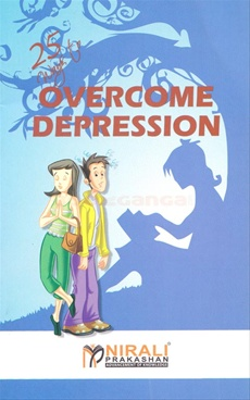 Overcome Depression 25 Way To