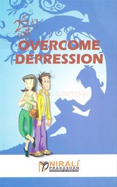 Overcome Depression 25 Way To
