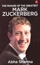 The Making Of the Greatest Mark Zuckerberg