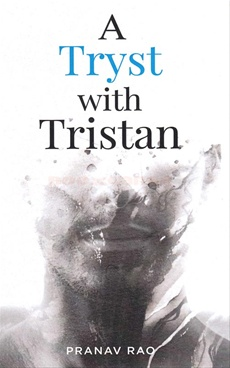 A Tryst With Tristan