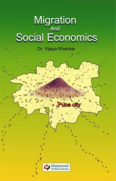 Migration And Social Eonomics