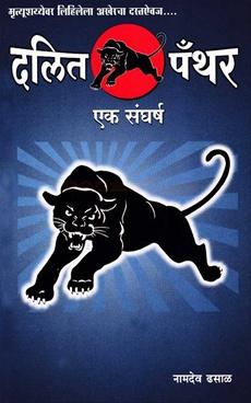 Dalit Panther Ek Sangharsh
