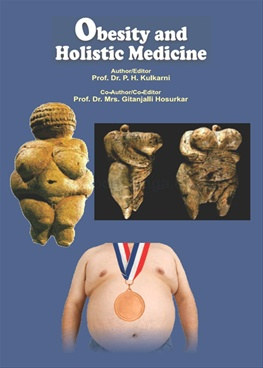 Obesity and Holistic Medicine