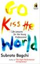 Go Kiss the World - HB