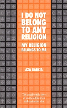 I Do Not Belong To Any Religion