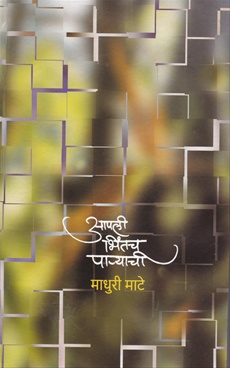 Apali Bhintach Paryachi